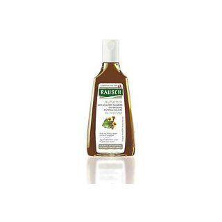 Rausch Huflattich Anti Schuppen Shampoo, 200 ml Drogerie