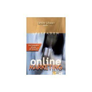 Leitfaden Online Marketing Band 2 Das Wissen der Branche