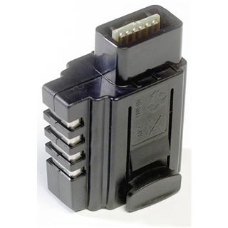 Datalogic Scanning Quick Change Battery Pack