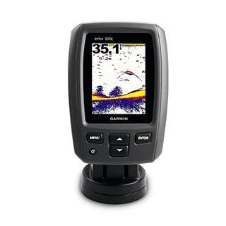 New humminbird hummingbird piranhamax 170 waterproof fish for Piranha fish finder