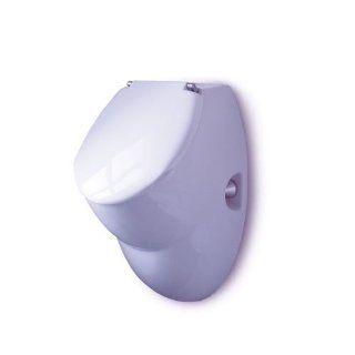 Ceravid NewLine Urinal Set inkl. mit Deckel Leo, Ceravid: