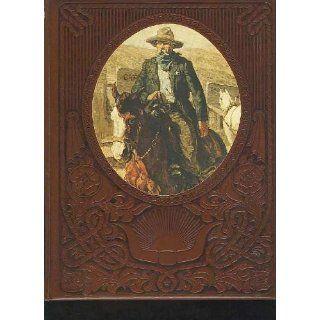 dekorativer Kunstledereinband, 239 Seiten,  Bücher