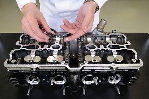 Motor M57306D3 Diesel 3,0L BMW 325 330 525 530 730 X5