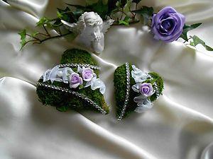 Tischdekoration Hochzeit,Deko Kommunion,Konfirmation,Taufe ,Tischdeko
