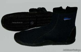 Herren Tauchschuhe Taucherschuhe Schuhe Stiefel Tauchen Tauchstiefel