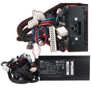 Dell Alienware 1000W Power Supply NPS 1000AB / N1000P + Power Cord