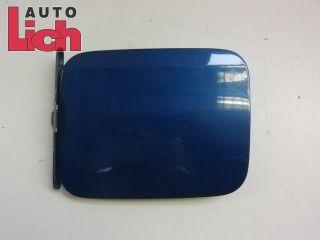 Nissan Primera P11 99 02 Tankdeckel BT3