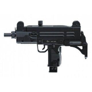 PEKL Softair Gewehr Combat Zone Mini MP2, elektrisch von Umarex