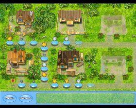 Farm Frenzy Pc Games