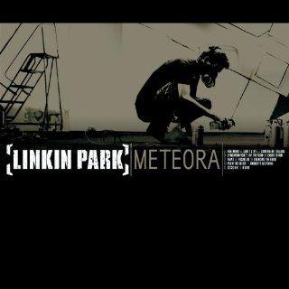 LINKIN PARK   Satellite Glitch   T Shirt Bekleidung