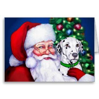 Danes R Us Great Dane & Dog Breed Art: Main: Store