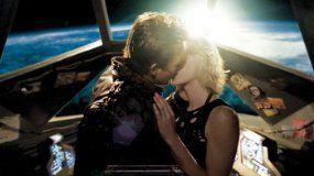Andromeda   Season 3.2 [3 DVDs] Kevin Sorbo, Lisa Ryder