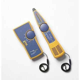 Adapter for Fluke, Megger or Kewtech 17th Edition Electrical testers