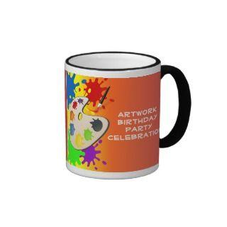 Childrens Mugs, Childrens Coffee Mugs, Steins & Mug Designs