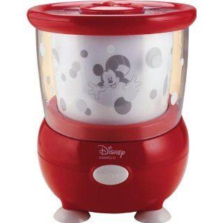 Ariete Disney Ice Cream Maker 645 Eismaschine Küche