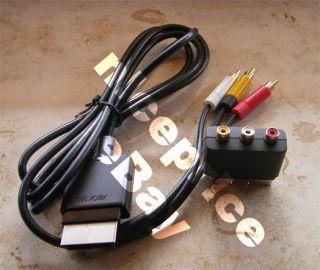 kabel kann sowohl an der alten xbox 360 als auch an der neuen xbox 360