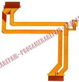 SAMSUNG VP D361I D362I D363I D365I D965I LCD SCREEN DISPLAY FLEX FPC