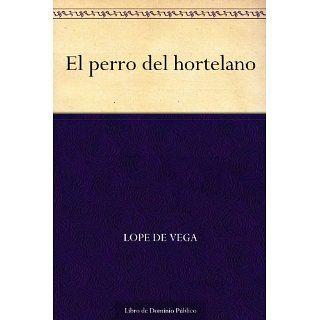 El perro del hortelano (Edición de la Biblioteca Virtual Miguel de