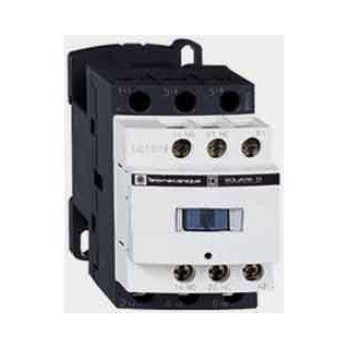 Schneider Electric Leistungsschütz LC1D18P7 Alle Produkte