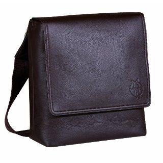Lässig LSD306   Fashion Saddle Bag , Design Synthetic Leather, Farbe