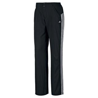 ADIDAS Clima365 Woven Pant Trainingshose (V38711) 36L