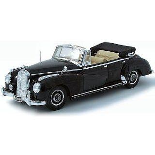 Ricko 32127 Mercedes Benz 300c Cabriolet (1955) M 118