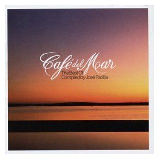 Cafe Del Marthe Best of Musik