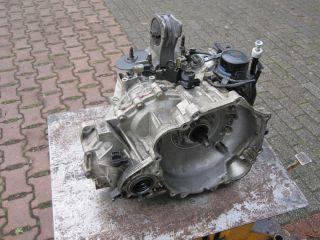 Mitsubishi Galant Avance EA0 Getriebe Automatikgetriebe 2.5 V6