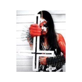 True Norwegian Black Metal Johan Kugelberg, Peter Beste