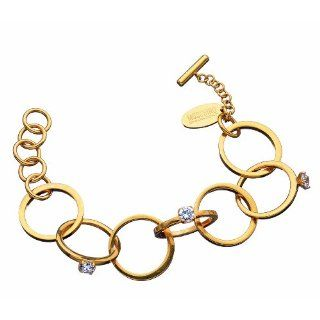 MOSCHINO Armband, MOSCHINO Collection Marry Me?!, MJ0063: