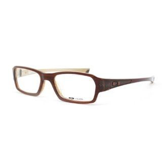 Oakley Voltage 2.0 Light Brown Sport & Freizeit