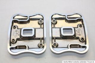 Zylinderkopf Deckel Harley Davidson Sportster Motor XL 883 1200
