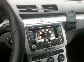 VW Navigation RNS 310 Passat 3C CC Tiguan Polo Golf Touran Scirocco