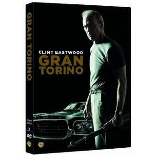 Gran Torino [FR Import] Clint Eastwood, Bee Vang, Ahney