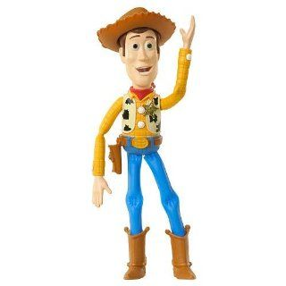 Toy Story 3 Woody Action Figure Spielzeug
