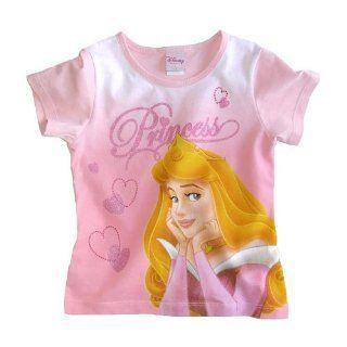 Disney Princess T Shirt Dornröschen Spielzeug