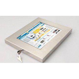 Arktis Sir James iPad Wandhalterung (iPad Wandhalter mit