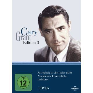 Dear Cary My Life with Cary Grant Dyan Cannon Englische