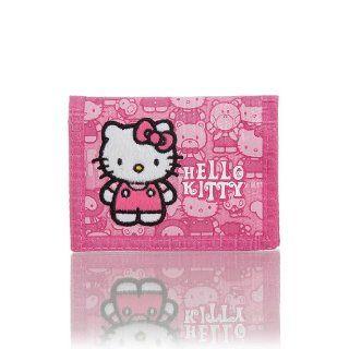 Hello Kitty Portemonnaie Spielzeug