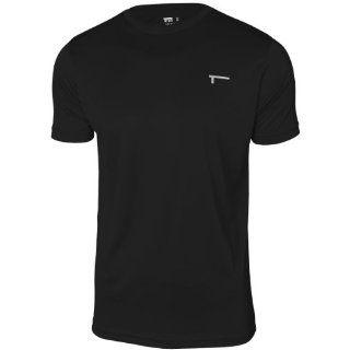 Herren   T Shirts & Tanks / Sportswear Sport & Freizeit
