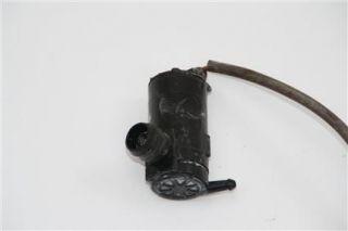 Waschwasserpumpe Hyundai TERRACAN 98520H1000 01  wiper water pump