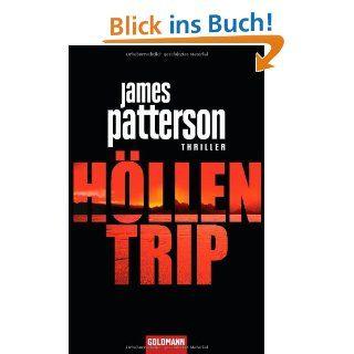 Letzter Gruß: Thriller: James Patterson, Liza Marklund