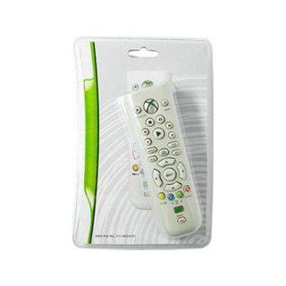 Xbox 360 DVD Movie Playback Kit   Remote Control