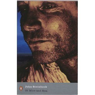 Of Mice and Men (Penguin Modern Classics): John Steinbeck