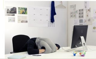 Cotton Ostrich Protection Neck Warmer Travel Office The Nap Car