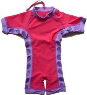 Mala UV Schutz Schwimmanzug Einteiler LSF 50+ Bekleidung