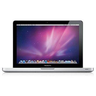 Apple MacBook Pro MD313D/A 33,8 cm (13,3 Zoll) Notebook (Intel Core i5