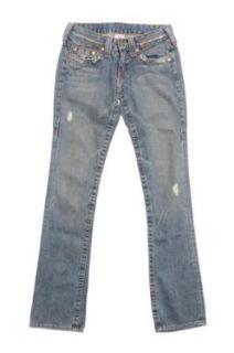True Religion Jeans JOHNNY: Bekleidung