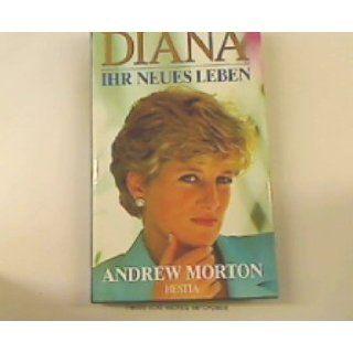 Der Leibwächter. Was geschah wirklich, als Diana starb?: