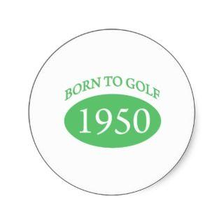 Happy 60th Birthday Stickers, Happy 60th Birthday Sticker Designs